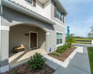 4819 Clock Tower Drive, Kissimmee image