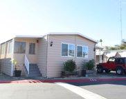 510 Saddlebrook Dr 106, San Jose image