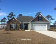 107 Wee Toc Trail, Jacksonville image