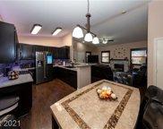7450 S Eastern Avenue Unit 2061, Las Vegas image