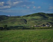 22982 County Road 54, Steamboat Springs image