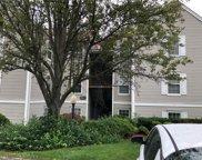 1056 Washington  Green, New Windsor image