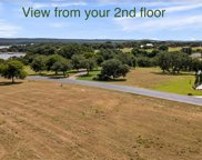 27419 Waterfall Hill Parkway, Spicewood image