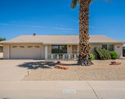 9854 W Santa Fe Drive, Sun City image