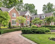 6685 Highland Lakes Place, Westerville image