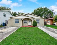 7206 N Thatcher Avenue, Tampa image