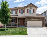 10260 Greenfield Circle, Parker image