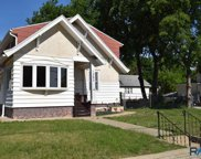 1205 S 7th Ave, Sioux Falls image