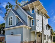 2832 Irby  Drive, Charlotte image