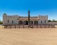 6706 W Raymond Street, Phoenix image