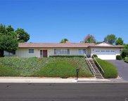 30725     Palos Verdes Drive E, Rancho Palos Verdes image