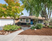 2541 Spring Creek  Drive, Santa Rosa image