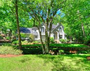 2720 Moss Spring  Road, Charlotte image