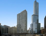 405 N Wabash Avenue Unit #2813, Chicago image