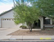2516 W Kiowa Avenue, Mesa image
