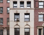 50 E 81st St Unit House, New York image