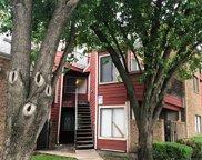 9805 Walnut Street Unit C209, Dallas image