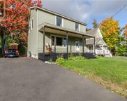 321 Yale, Riverview image