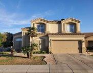 12901 W Gelding Drive, El Mirage image