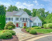 11889 Shaker Meadows   Court, Herndon image