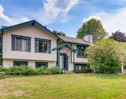 596 Kent Lane, Shoreview image