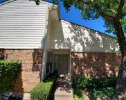 2117 Kessler Court Unit 66, Dallas image