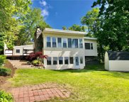 4 Candlewood Acres  Road, Brookfield image