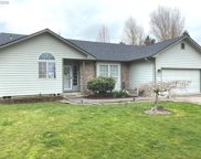 1658 UNITY  CT, Junction City image