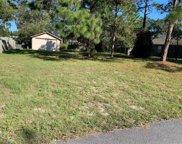 13367 Twin Lake Avenue, Spring Hill image