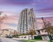 271 Francis Way Unit 1512, New Westminster image