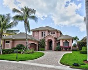 27585 River Reach Dr, Bonita Springs image