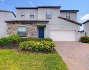 214 Brookes Place, Haines City image