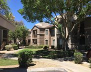 17017 N 12th Street Unit #2063, Phoenix image