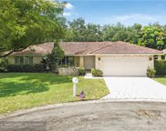 8610 NW 56th St, Coral Springs image