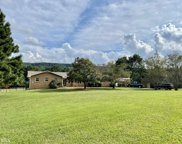1449 Little Texas Valley Rd, Rome image