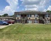 1201 Dixon Avenue, Rock Falls image
