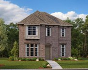 12954 Wimbledon Way, Farmers Branch image