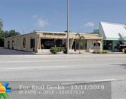 2670 N Federal Hwy, Lighthouse Point image