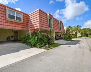 384 Golfview Road Unit #D, North Palm Beach image