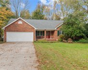 3903 Heidi Drive, High Point image