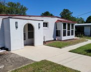 1008 49th Ave, Pensacola image