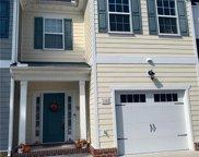 2102 Kearny Street, West Chesapeake image
