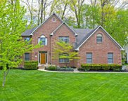 6091 Baneberry Drive, Westerville image