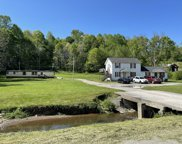 130 Witcher Hollow Rd, Red Boiling Springs image