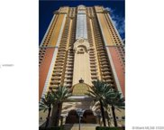 17875 Collins Ave Unit #2005, Sunny Isles Beach image