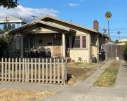 10217     Burin Avenue, Inglewood image