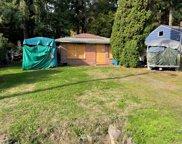 14731 26th Avenue NE, Shoreline image