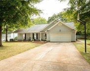 1029 Hawthorne  Drive, Indian Trail image