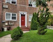 81  Dongan Avenue, Staten Island image