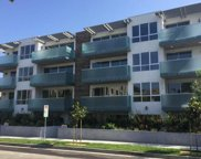 12045 Guerin Street Unit #PH1, Studio City image